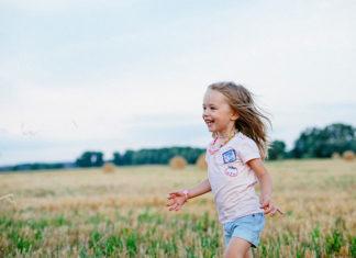 Nowoczesne metody wychowawcze dzieci