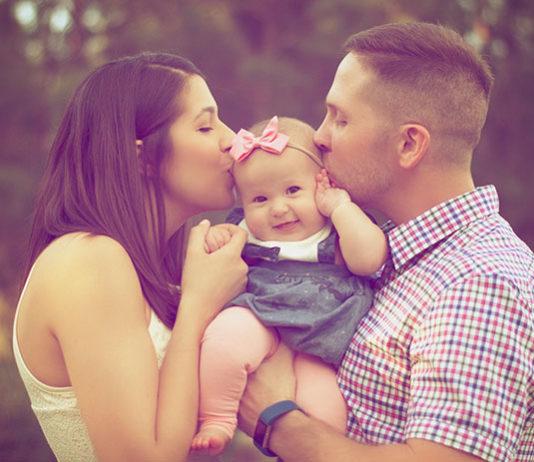 Różnorodne klasyfikacje społeczne rodzin