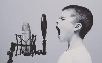 Dlaczego warto wysłać malucha na warsztaty muzyczne?