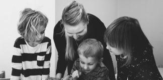 Chcesz zapewnić dobrą opiekę dla swojego dziecka i prawidłowy rozwój edukacyjny? Zapisz je do prywatnego przedszkola w Poznaniu!