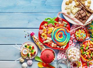 5 objawów, które mogą świadczyć o cukrzycy typu 2