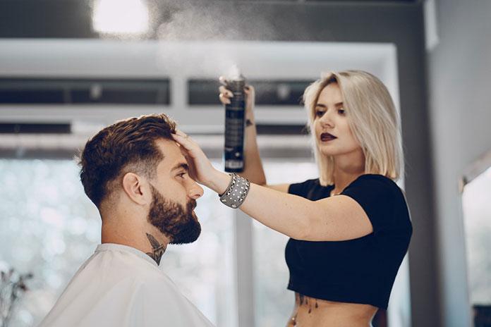 Jak rozwijać barber shop w Polsce - kilka najlepszych praktyk