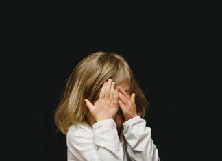 Dziecko u dentysty – jakie są pierwsze zabiegi?