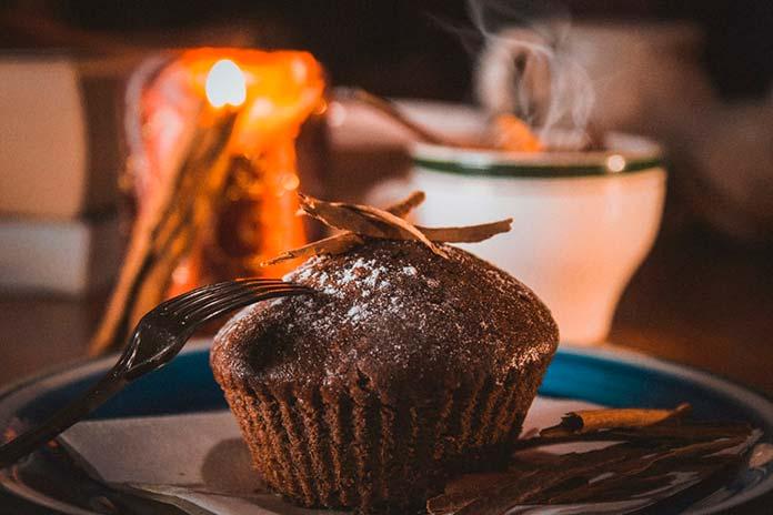Jak zrobić muffinki czekoladowe? Poznaj sekrety, dzięki którym zawsze będą idealne