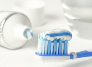 Szczoteczki do zębów dla dzieci, czyli nauka higieny dla najmłodszych
