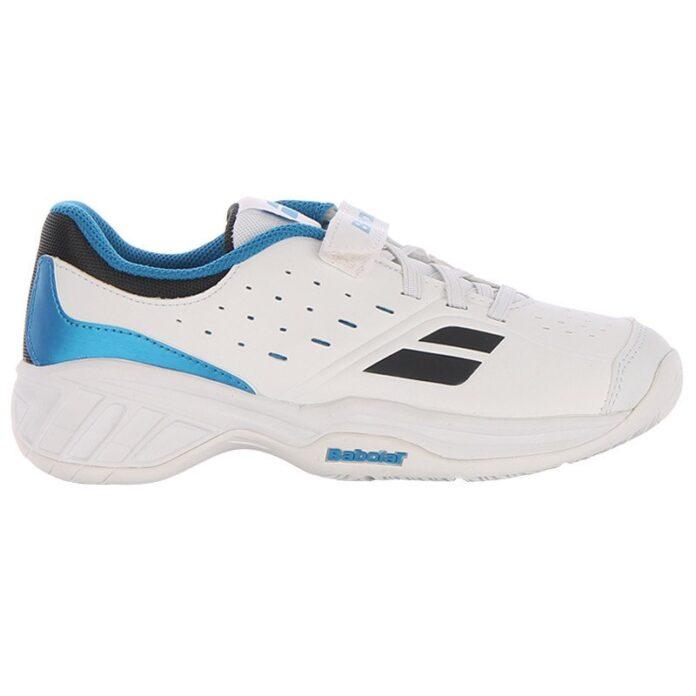 Dziecięce buty do tenisa