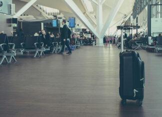Jaka walizka na wycieczkę lub zieloną szkołę