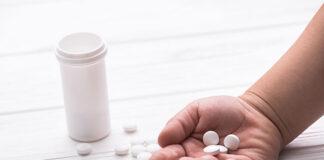 Antybiotykoterapia u dzieci