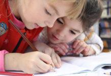 scenariusz zajęć w przedszkolu